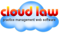 Cloud Law